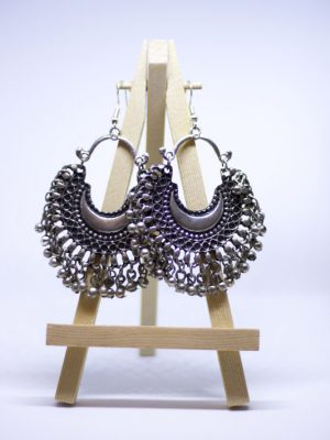 chand silver 2